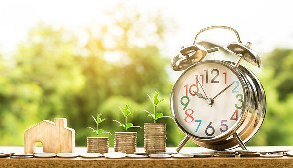 Money, Finance, Mortgage, Loan, Real-estate, Business