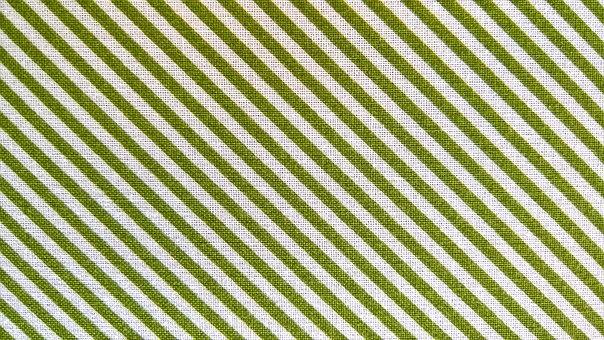 Fabric, Cotton, Canvas, Textile, Tissue, Structure