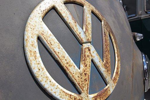 Vw, Cars, T1, Bus, Vw Bus, Logo, Volkswagon, Euro