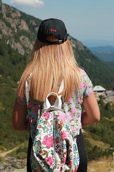 Malyovitsa, Views, Mountain