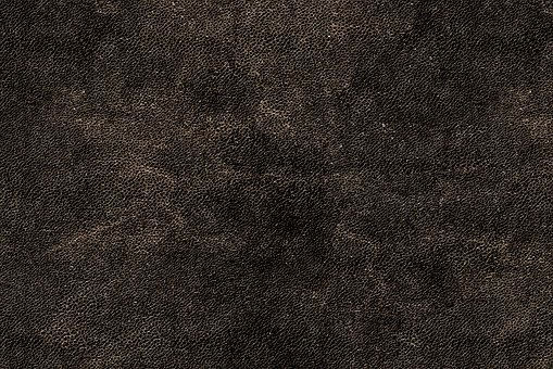 Leather, Texture, Pattern, Background, Brown, Textile