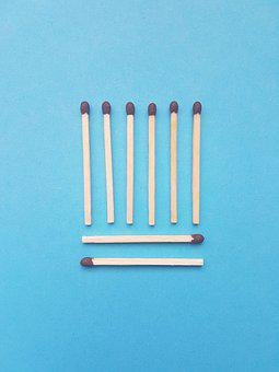 Background, Black, Blue, Box, Business, Chain, Circle