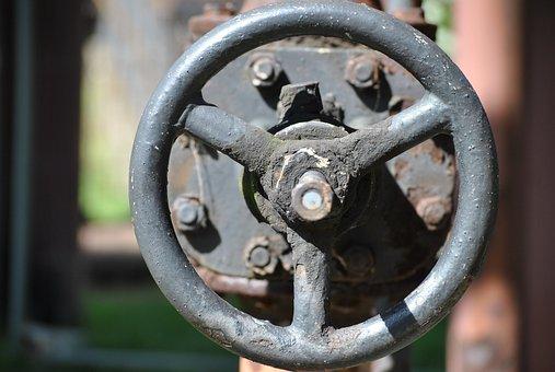 Bill, Zollverein, Eat, Museum, Industrial Monument