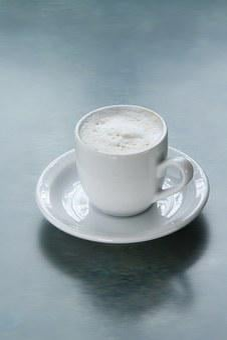 With Coffee, Cup Coffee, Coffee Brown, Coffee, Cup