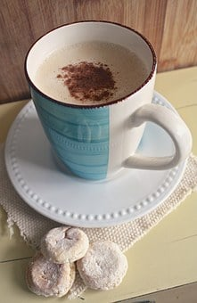 Coffee, Cup, Mug, Coffee Cup, Espresso, Cup Of Coffee