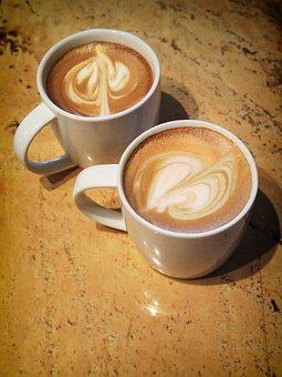 Coffee, Mug, Morning, Cup, Beverage, Drink, Caffeine