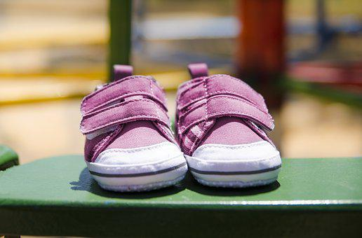 Bebe, Tennis, Slipper, Baby, Chi, Boy, Children's Shoe
