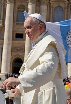 Pope Francis, Pope, Pontiff, Francis, Catholic, Church