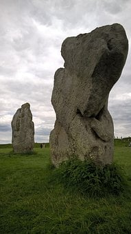 Megaliths, Megalithic, Ancient, Archeology, Neolithic