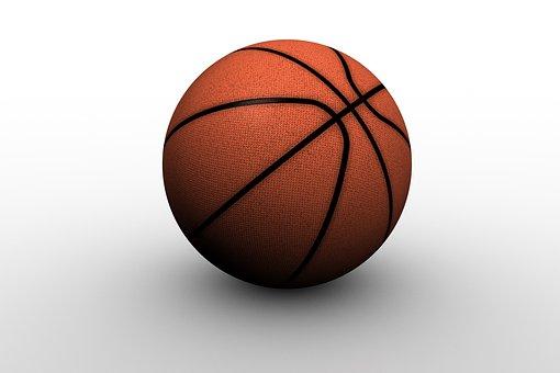 Basketball, Game, Play, Sport, Fun, Prato, Summer, Ball