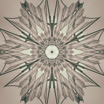 Digital Art, Art, Artwork, Abstract, Surreal