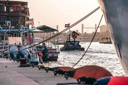 Arab, Arabia, Arabian, Arabic, Area, Asia, Boat