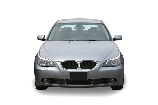 Car, Sedan, Luxury, Vehicle, Automobile, Dealer