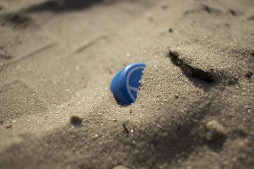 Beach, Sand, Yellow, Sontse, Summer, Nature