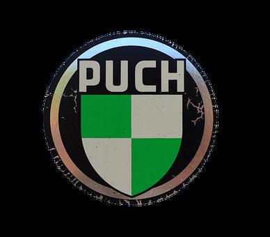 Emblem, Logo, Symbol, Classic, Brand, Oldtimer