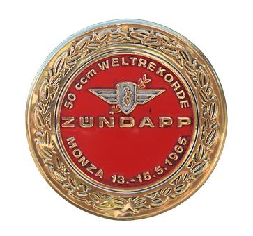Emblem, Logo, Oldtimer, Symbol, Classic, Lettering