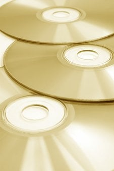 Cd, Compact Disc, Data, Music, Disc, Technology, Audio