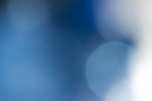 Clean, Clean Background, Blur, Background, Soft, Light