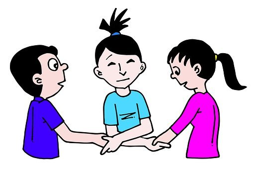 Burma, Myanmar, Peace, Mediate, Mediation, Mediator