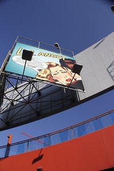 Universalstudio, Usa, California, Hollywood, Angeles