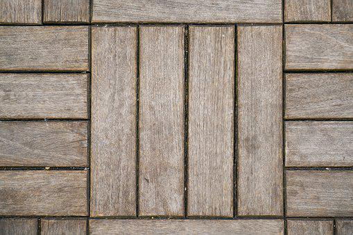 Parquet, Texture, Wood, Ground, Wall, Square, Figure