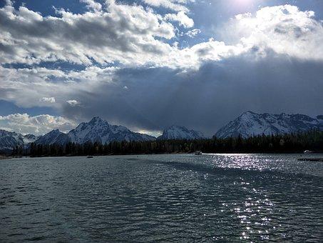 Big Bear Lake, United States, Go Sightseeing