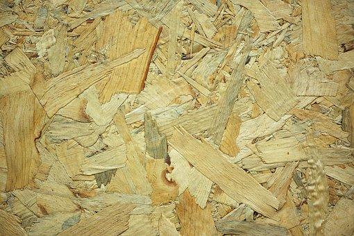 Wood, Timber, Pres, Pressure, Texture, Yellow, Flooring
