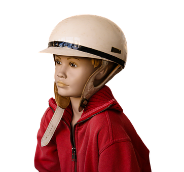 Doll, Figure, Face, Helm, Girl, Model, Human