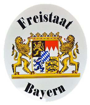 Shield, Metal Sign, Coat Of Arms