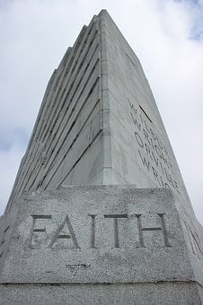 Kitty Hawk, Monument, Wright Brothers, Brothers, Wright