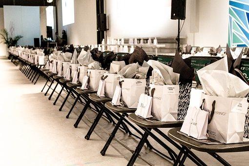 Dior, Runway, Giveaway, Parkshow, Fashion, Designer