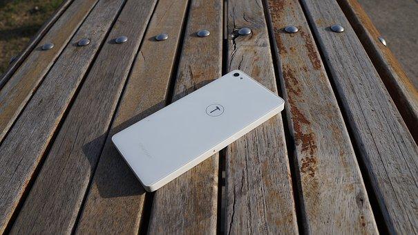Hammer Phone, Mobile, Smartisan