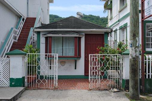 Carriacou, Grenada, Caribbean, West Indies