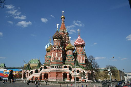 Kremlin, Eight Cupolas, Combined Chapels