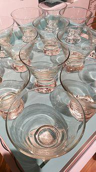 Water Glasses, Glass, Online Terms