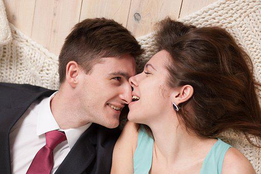 Couple, Creative Writing, Love, Joy, Style, Tenderness