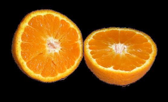Mandarin, Citrus, Fruit, Healthy, Food, Vitamins