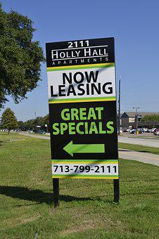 Leasing, Renting, Great, Specials, Buy Now, Rent, Home