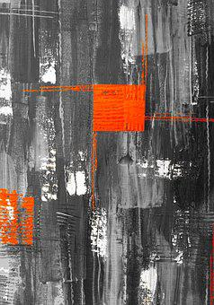 Background, Texture, Pastellfarben, Painted, Decorative