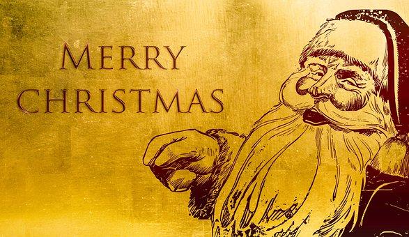 Christmas, Background, Advent, Christmas Decoration