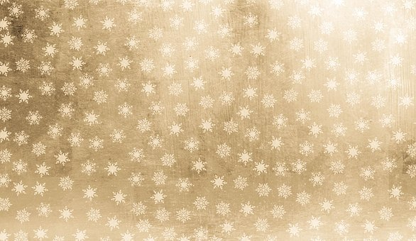 Background, Wintry, Vintage, Shabby Chic, Flake