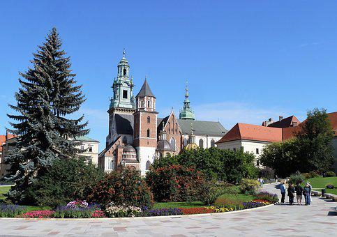 Building, Church, History, Architecture