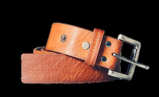 Belts, Belt Buckle, Leather Belt, Buckle, Leather Goods