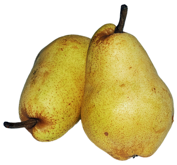 Pear, Williams Christ, Dessert Fruit, Fruit