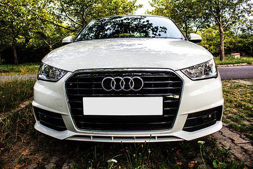 Auto, Audi, A1, Sports Car, Automotive, Vehicles