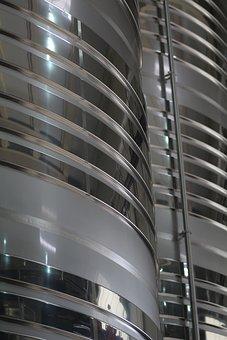 Deposits, Stainless Steel, Wineries, Industria