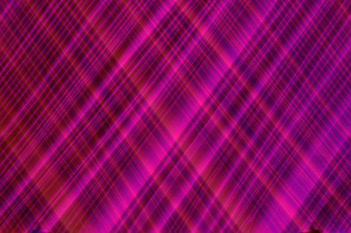 Pattern, Purple, Striped, Checkered, Color, Graphic