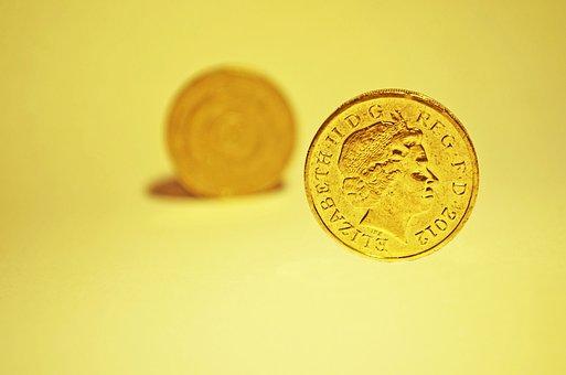 Background, British, Budget, Business, Buy, Cash