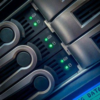 Computer, Memory, Storage Medium, Data, Technology