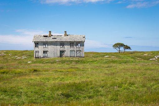Tags Ancient, Architecture, Barn, Brick, Coastline